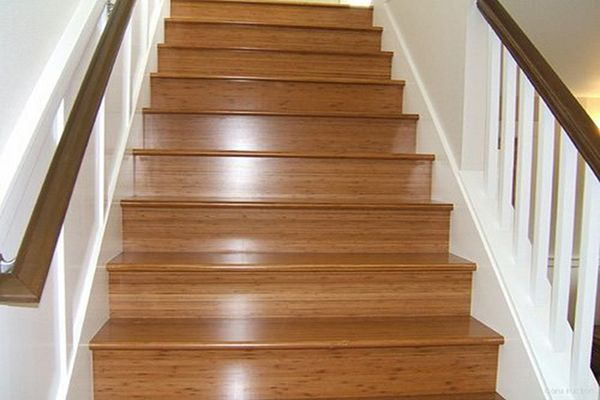 Wood Flooring St Albans Wood Flooring Hertfordshire